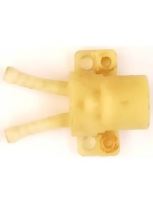 Saeco support nozzle