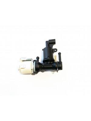 Function valve