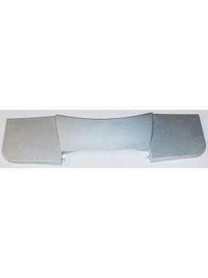 Water tank lid
