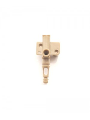 5035765 Hot Water Pin