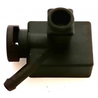 Connector-holder