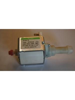 Vibratory pump 48W 230V