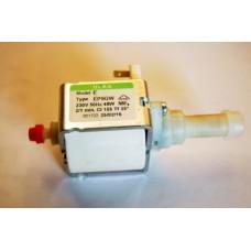 Pump Ulka EP5GW